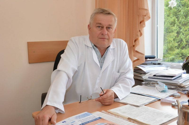 Бук Ярослав Володимирович