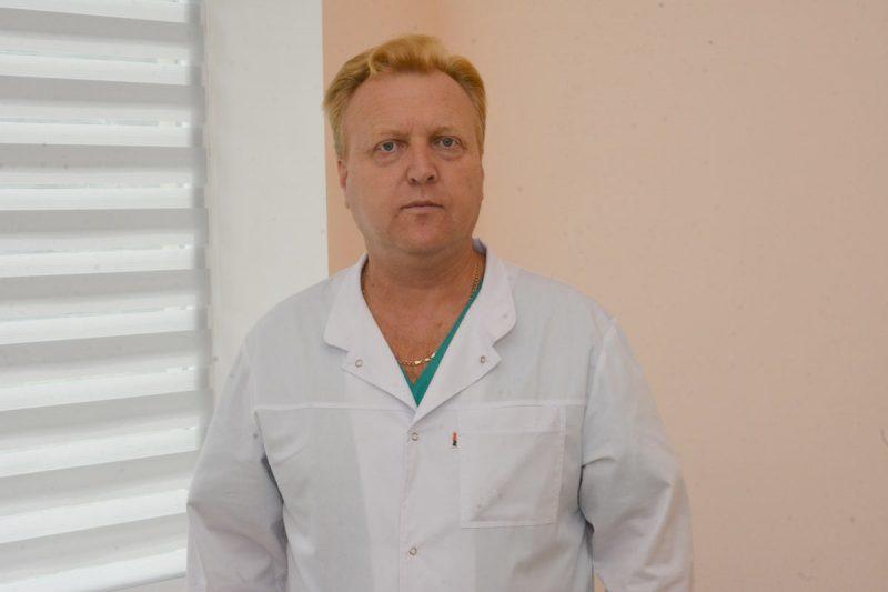 Яців Микола Миколайович