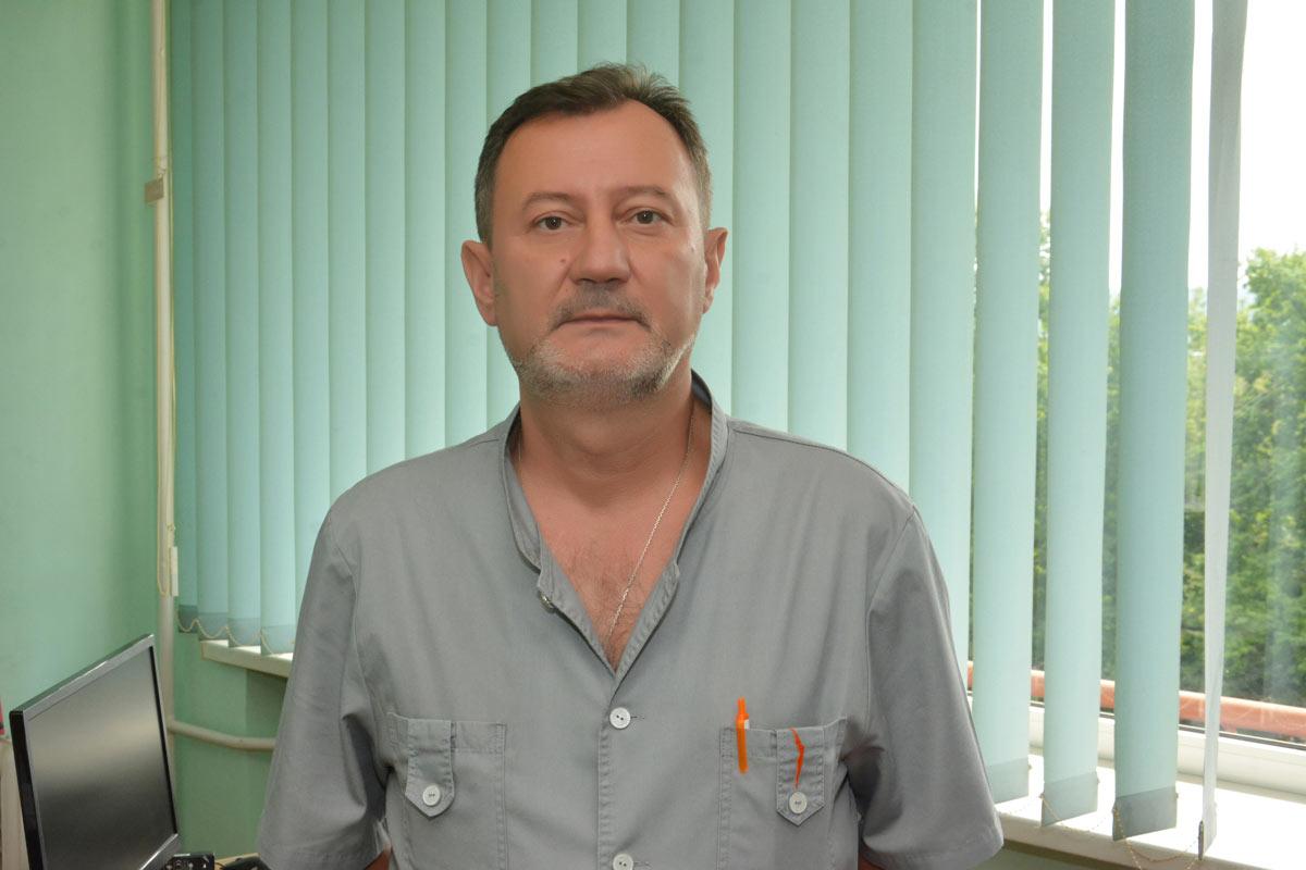 Яців Володимир Анатолійович